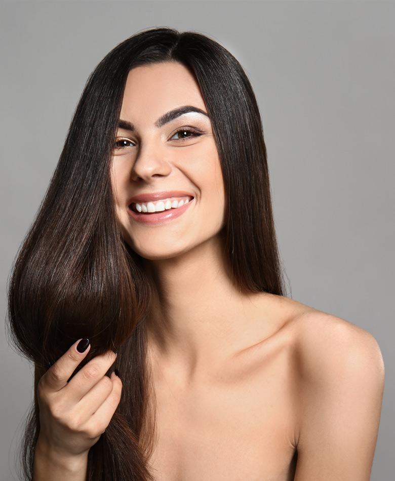 cheveux-longs-et-volumineux